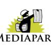 Blog Médiapart